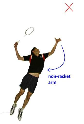 Cara Melatih Backhand Badminton : melatih, backhand, badminton, Latihan, Pukulan, Bulutangkis, Olahraga