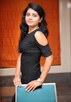 Sumaya Actress and Model Sumaya Spicy Pics ~  Exclusive 13.jpg