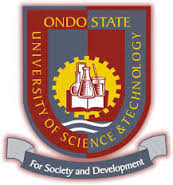 OSUSTECH 2017/2018 New Students Acceptance Fee Payment