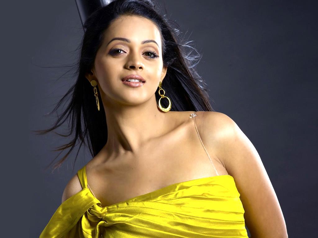 bhavana menon - photo #10