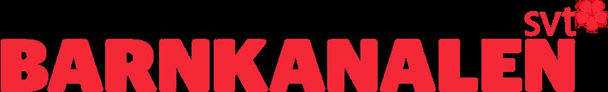 The Branding Source: New logo: Barnkanalen