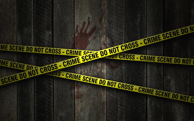 Un homme est décédé à Fès après une altercation au couteau juste avant la rupture du jeûne.