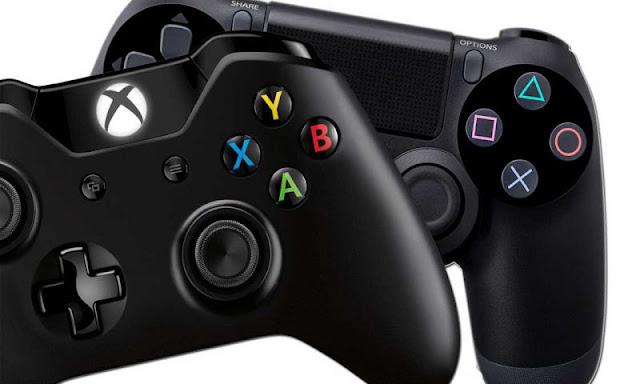 Pensam que o PS4 NEO e Project Scorpio como uma maneira de não dividir a comunidade.