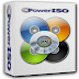 PowerISO 6.1 (x86/x64) Free Download
