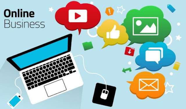 Youtube Dan Beberapa Peluang Pemasaran Untuk Bisnis Internet Berbasis Rumahan