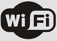 WifiInfoView 1.97 Free Download
