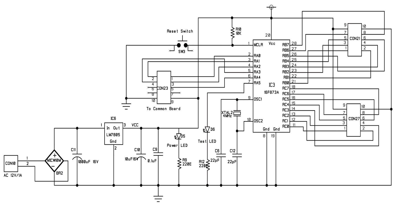 100 Ohm Platinum Wiring Diagram 2 4 Ohm With 2 Channel Amp