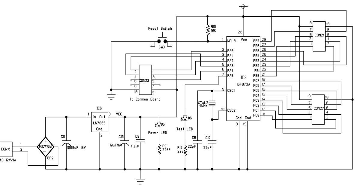 mars motors wiring diagrams 10585 mars motor brown wire wiring diagram