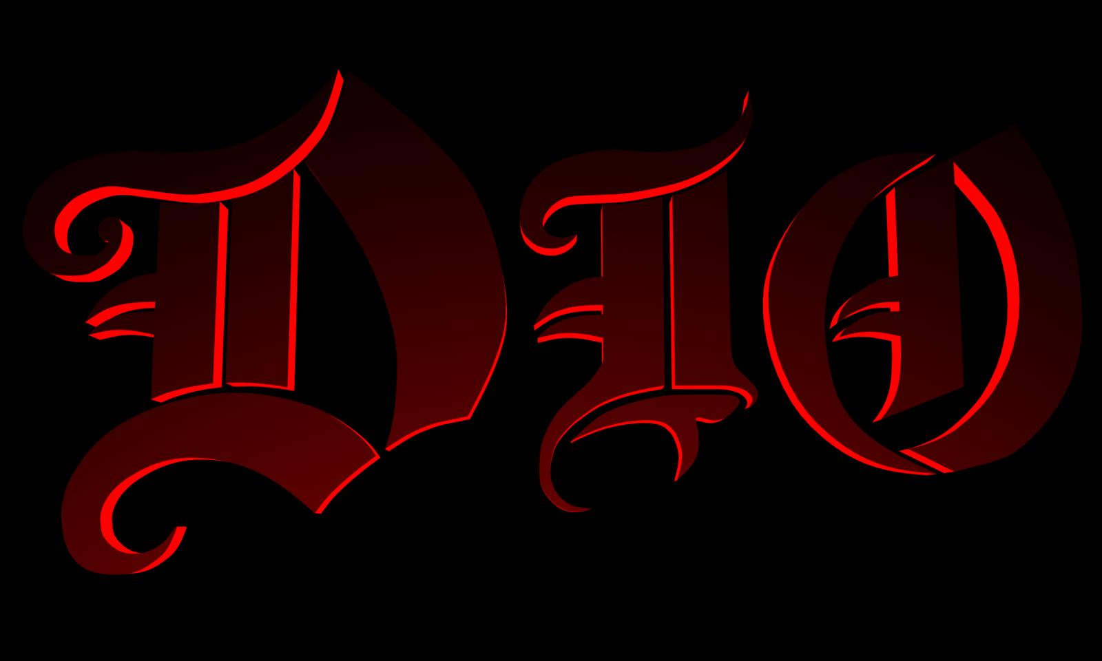 Heavy Metal Legends: Dio Heavy Metal Band