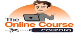 The Online Courses - Coupons