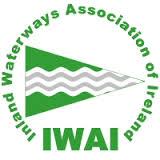 IWAI Recruitment