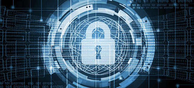 Cybersecurity, ISC2 Tutorial and Material, ISC2 Learning, ISC2 Guides, ISC2 Learning