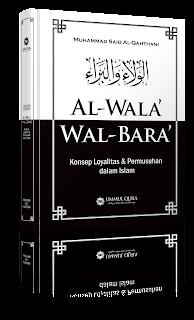 Al Wara Wal Bara | TOKO BUKU ISLAM ONLINE