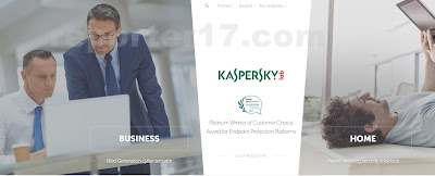 laptop pc computer ke liye free antivirus use kaise  kare free me