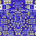 Power Amplifier SOCL 506