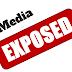 मीडिया के झूठ का पर्दाफाश, केजरीवाल के EVM चैलेंज स्वीकारने को लेकर EC का कोई आधिकारिक बयान नहीं