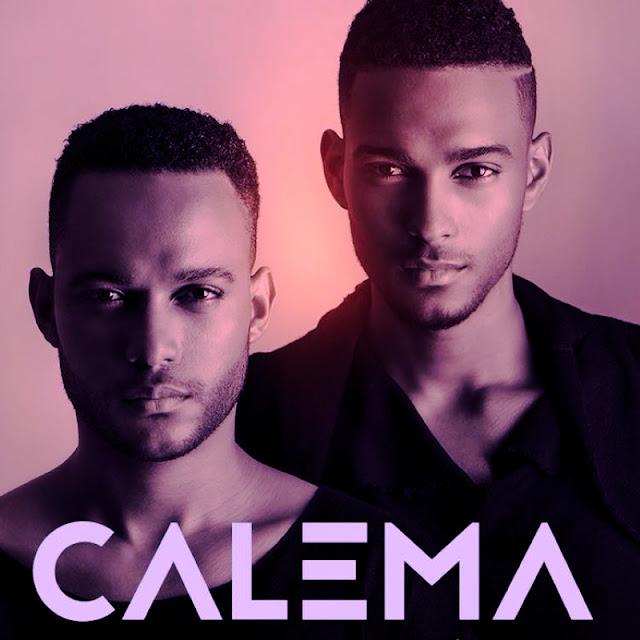 Calema - Sombra