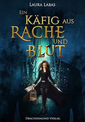 https://www.drachenmond.de/titel/kaefig-aus-rache-und-blut/