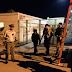 Pacientes psiquiatricos se toman hospital y secuestran a sus funcionarios en Chile