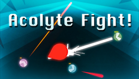 Acolyte Fight