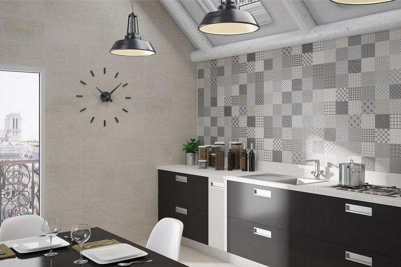 Kitchen backsplash tile designs ideas   Czytamwwannie&39;s