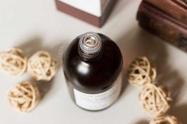Восстанавливающая эссенция для лица Missha Near Skin Pro Vitamin Liquid