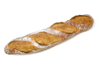 アルチザンバゲット(Baguette artisan) | Boulangerie Bonheur(ブーランジェリーボヌール)