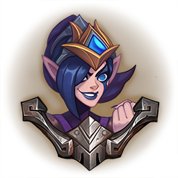 Surrender at 20: 12/7 PBE Update: New Emotes, Loot Assets