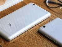 Cara Mengganti Layar Xiaomi Redmi 3