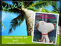 https://sparen-tierisch-gut.blogspot.de/p/snoopy.html