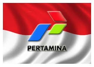 Info Loker Bulan Desember di PT. Pertamina (Persero) Tahun 2016
