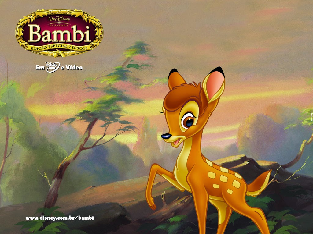 Bambi 2015 Roter Teppich Fotos Give Simba 39s Pride More Attention Disney Bambi