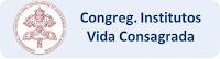 http://www.congregazionevitaconsacrata.va/content/vitaconsacrata/it.html