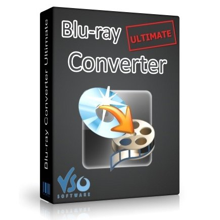 Vso blu ray converter ultimate activation code