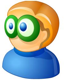 Camfrog Video Chat v.6.11.525 Terbaru Gratis