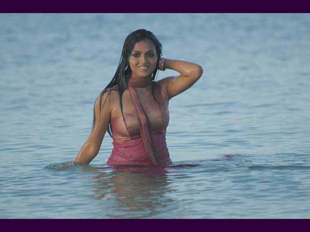 Hot south indian kerala teacher enjoyed with her favourate bf