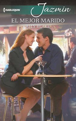 Blake Ally - El Mejor Marido