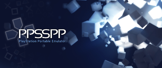 Emulator PSP For PC And Android