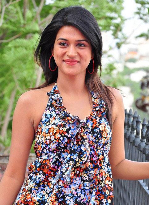Natural Beauty Girl Wallpapers World Fantastic And Beautiful Sri Lankan Girls
