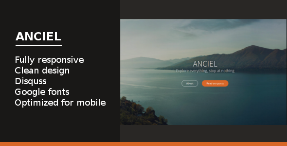 themeforest download