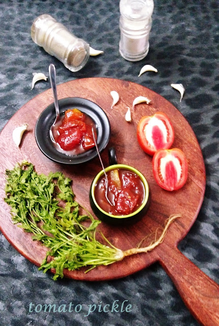 http://www.paakvidhi.com/2014/11/tomato-pickle-sweet-and-sour-tomato.html