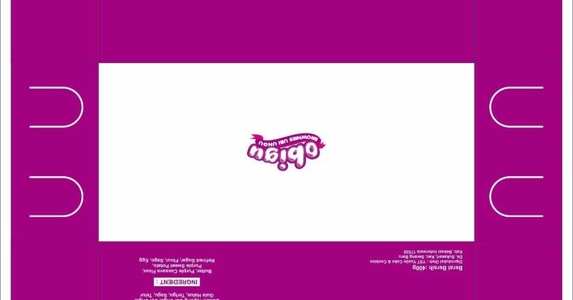 1101 Desain Logo Keren Karya Desainer Dunia