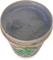 Hidratante Corporal Vegano Lola - Segura Essa Marimba - manteiga Hidratante Corporal Detox - Resenha