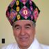 Buscar caminos de paz, pide el obispo arizmendi