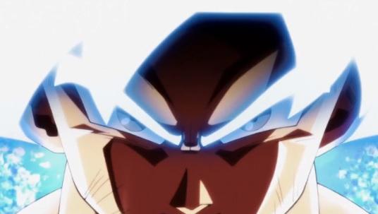 Dragon Ball Super 129 Latino