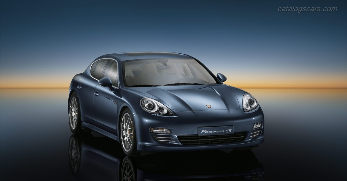 صور سيارة بورش باناميرا 4S 2015 - اجمل خلفيات صور عربية بورش باناميرا 4S 2015 - Porsche Panamera 4S Photos Porsche-Panamera_4S_2012_800x600_wallpaper_08.jpg