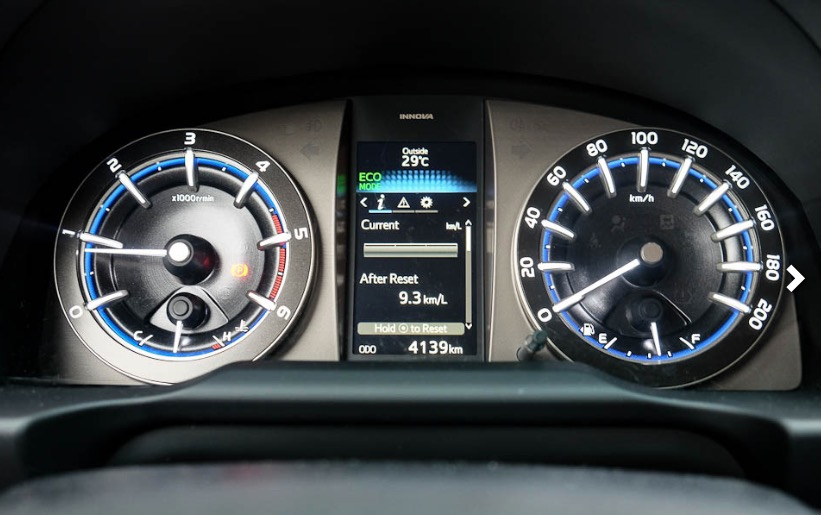 speedometer all new kijang innova spesifikasi head unit grand veloz toyota iloilo online by mr leonora august 2016 please call 0919977101 now for reservations
