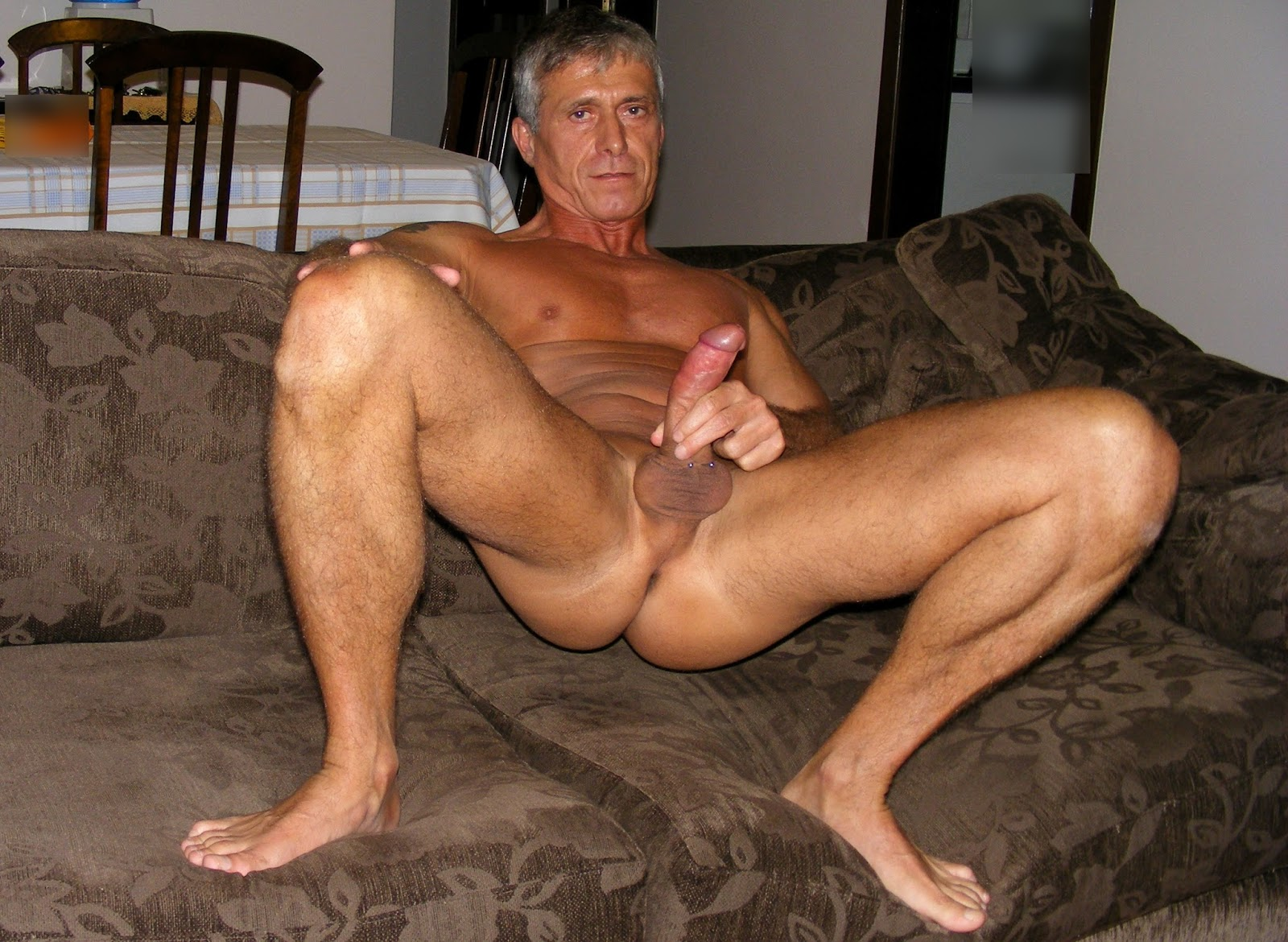 gay male birched and bare