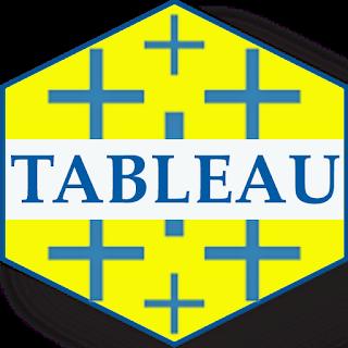 Learn Tableau App
