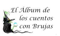 ALBUM BRUJAS